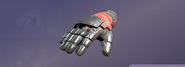 Inquisitor'sGloves