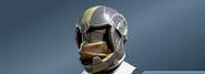 BattlefieldSurgeon'sMask