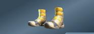BattlefieldSurgeon'sBoots