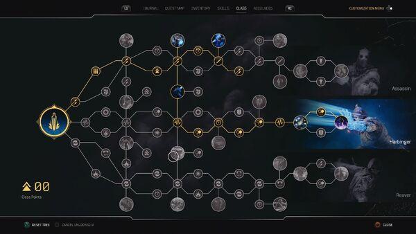 Build Shield Maiden tree.jpg