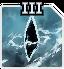 VenatorsKnife Tier3.png
