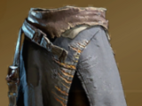 Waistcloth of the Reforged