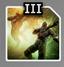 Weakness Trap Tier 3 Mod.png
