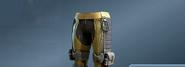 BattlefieldSurgeon'sTrousers