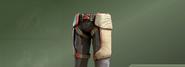 Gravedigger'sTrousers