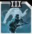 HuntThePrey Tier3.png