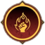 Class icon pyromancer.png