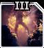 UltimateBoneShrapnel Tier3.png
