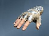 Flores Watchkeeper's Gloves
