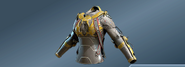ArmoroftheSpaceLegionAlt