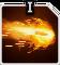 BurningBulletsTier1.png