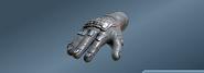 GlovesoftheSpacetimePioneer