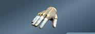 BattlefieldSurgeon'sGloves