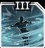 CycloneSlice Tier3.png