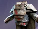 Elder Dueller's Armor