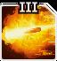 UltimateBurningBullets Tier3.png