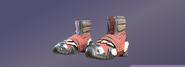 BootsoftheMortalEmbrace
