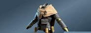 BattlefieldSurgeon'sUniform