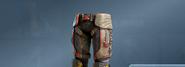 Interrogator'sTrousers
