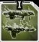 ToolOfDestructionTier1.png