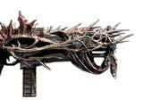 Fatal Symbiont