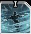 CycloneSlice Tier1.png