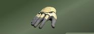 Paladin'sGloves