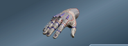 GlovesoftheSpaceLegionAlt