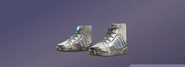 ContainmentOverseer'sBoots