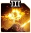 Bomb'sAheadTier3.png