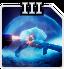 UltimateStiffening Tier3.png