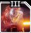 DarkSacrifice Tier3.png