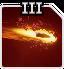 UltimateBleedingBullets Tier3.png