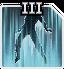 TimeRift Tier3.png