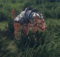 Armored Hyena - HoundArmoredHeavy.png