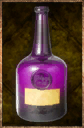 Gaberry Wine.png