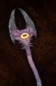Horror Spear.png