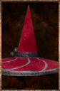 Red Wide Hat.png