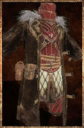 Crimson Plate Armor.png