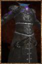 Tenebrous Armor.png