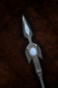 Chalcedony Spear.png
