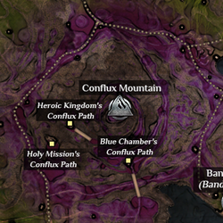 Conflux Mountain Map.png