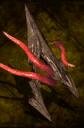 Phytosaur Horn.png