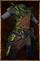 Green Copal Armor.png
