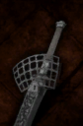 Virgin Sword.png