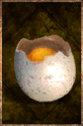 Cooked Bird Egg.png