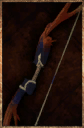 Coralhorn Bow.png