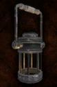 Virgin Lantern.png