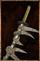 Fang Sword.png