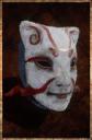 Kazite Cat Mask.png